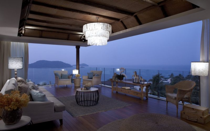 Cape Panwa Hotel-The Absolute Suite_11